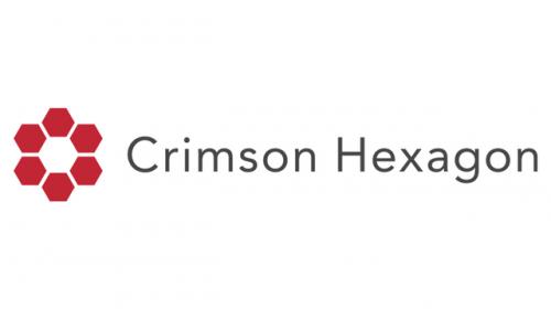 LEWIS e Crimson Hexagon
