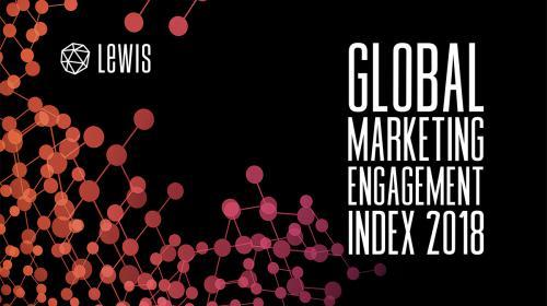 Ricerca globale: digital engagement nelle aziende