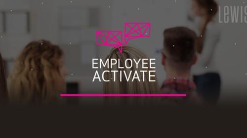 Tre errori nell'Employee Advocacy