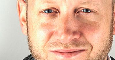 James Smee guida il Digital Marketing LEWIS in EMEA