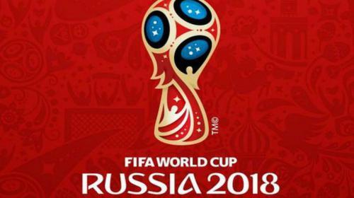 Mondiali di calcio: comunicazione oltre lo sport