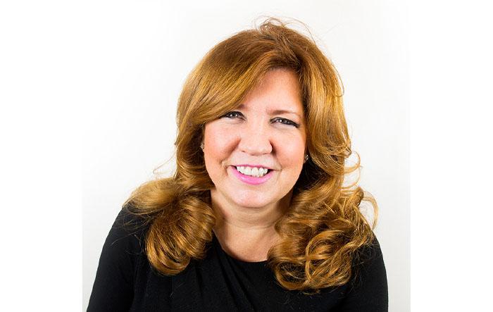 dr.ssa Pippa Malmgren