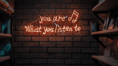 Saper ascoltare: un vero superpotere