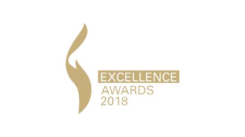 LEWIS Italia agli European Excellence Award