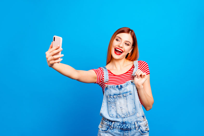 Digital and communication trend 2019 - Micro influencer trend 2019
