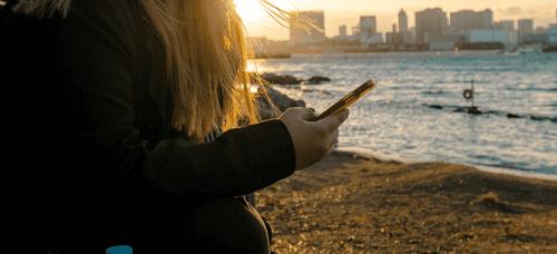 Dimensioni delle immagini social 2019