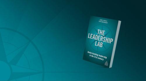 The Leadership Lab vince due premi