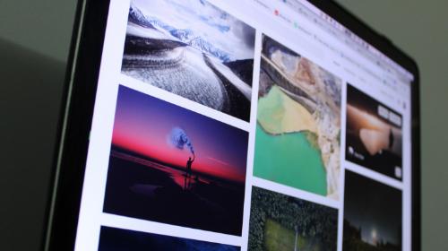 Migliora il traffico ottimizzando le immagini