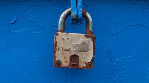 5 trucchi per la sicurezza del sito di un hotel