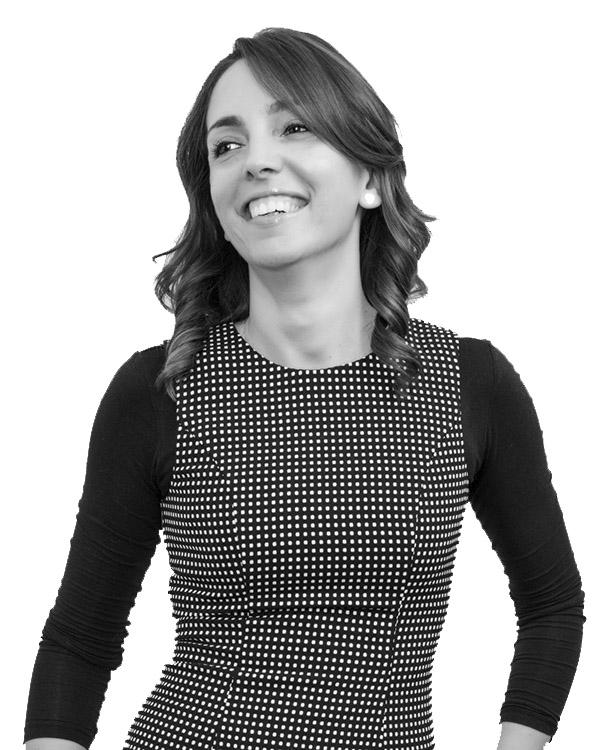 Alessia Brugora