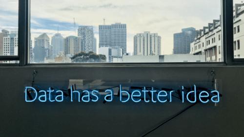 Data integrity nei tuoi report di digital marketing