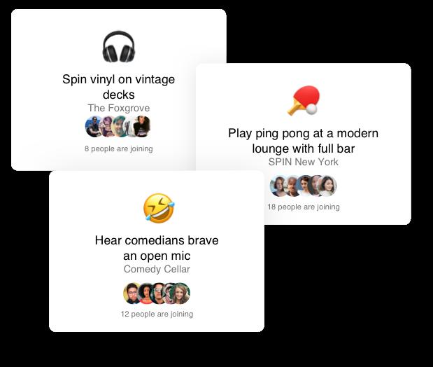 Social update luglio: Shoelace, il social di Google
