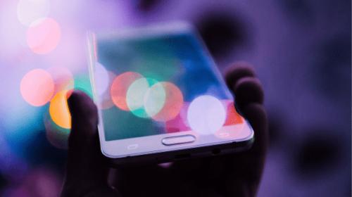 Guida al Social Media Targeting
