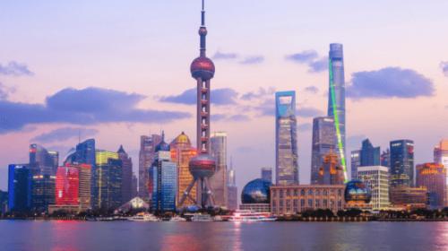 Social Media Marketing in Cina
