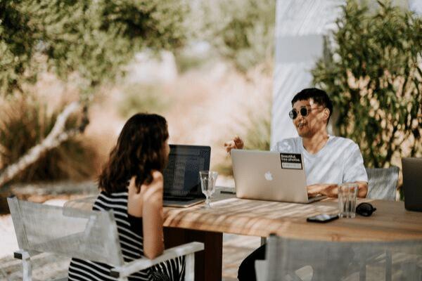 Come definire le marketing personas