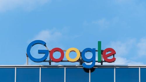 Google insegna
