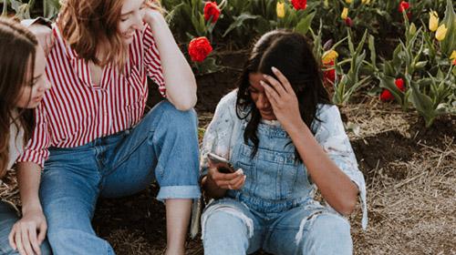 5 modi con cui i social media hanno trasformato le PR