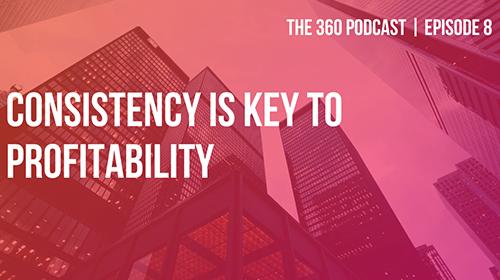 Podcast The 360 ep 08: Growth Marketing, ora o mai più