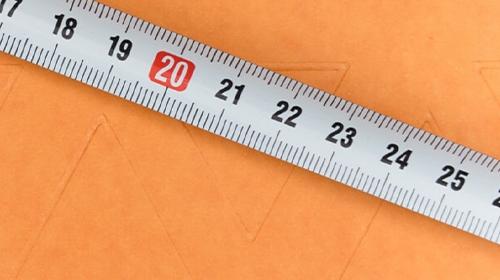 Digital marketing: misura due volte, taglia una sola
