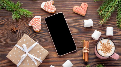 Un Natale speciale è un Natale digitale