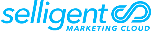 Selligent Marketing Cloud Logo