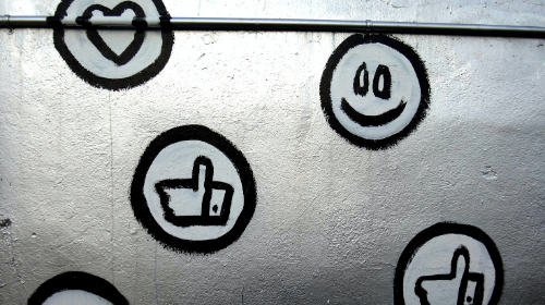 LinkedIn Message Ads: la guida completa