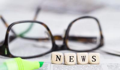 'Graag persbericht plaatsen' (en andere fouten die je kansen bij de media vergooien)