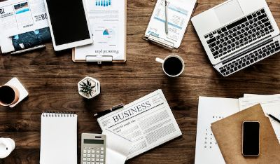 Overprikkeld zijn; het gevaar voor de marketingprofessional