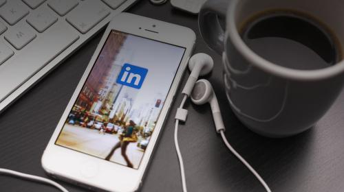 Haal het meeste uit LinkedIn Video Ads