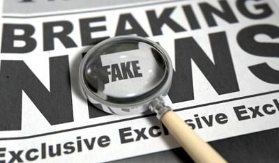 NEPNIEUWS EN PROGRAMMATIC ADVERTISING ZIJN EEN ZEGEN VOOR DE JOURNALISTIEK EN PR