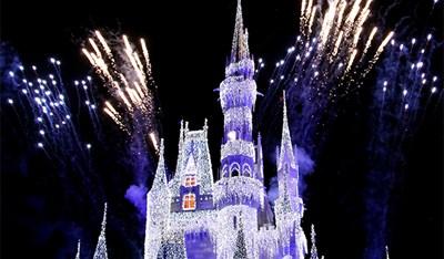 Welk geheim schuilt er achter de merkbeleving van Disney?
