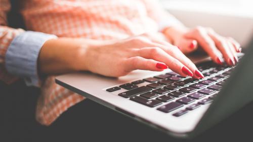 Hoe schrijf je social copy die ertoe doet?