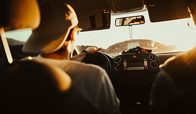 Onderzoek: carsharing-bedrijven van Nederland scoren laag op social engagement