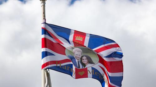 Britse protocollen vs the American way; culturele PR-verschillen