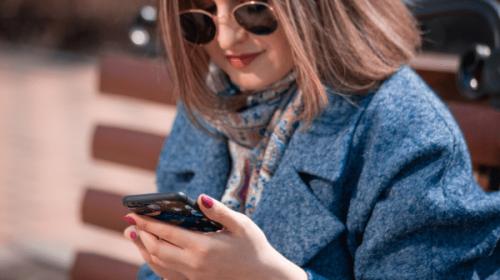 LEWIS breidt dienstenaanbod uit met account-based marketing