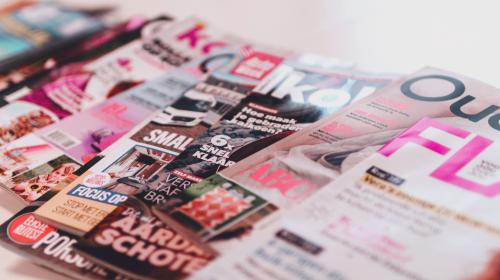 #LEWISLife: een carrière als PR-adviseur