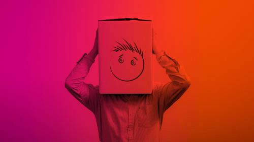 De 5 meest gemaakte fouten bij crisiscommunicatie
