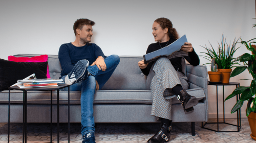 De kracht van introversie in marketing en communicatie