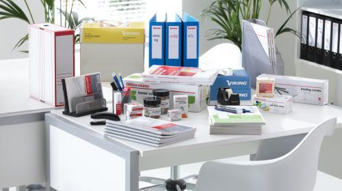 Office Depot kiest voor LEWIS en zet in op contentmarketing