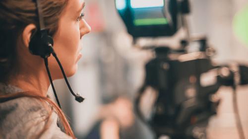 Videoproductie in de anderhalvemetermaatschappij is prima mogelijk