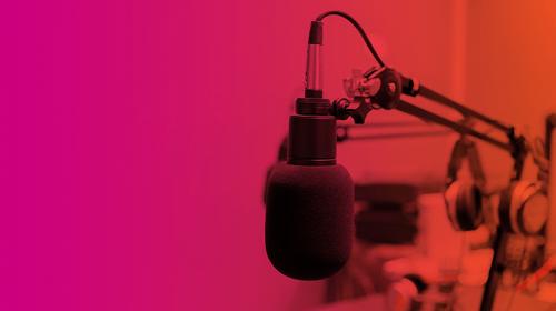 LEWIS Talks podcast