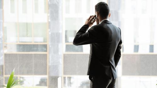 Stakeholder communicatie in crisistijd: blijf scherp, wees voorbereid