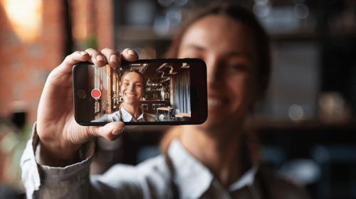 De ideale videolengte per social platform