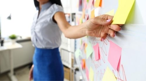 Is retargeting iets voor jouw merk?