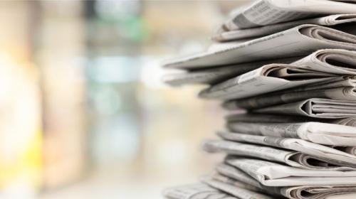 LEWIS Talks: Newsjacking