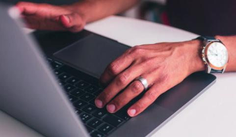 Een succesvol blogplatform in 5 stappen