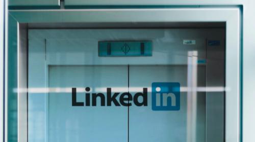 In 10 stappen naar de meest effectieve LinkedIn advertentie