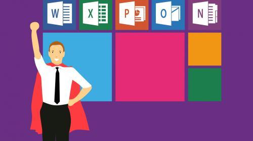 Apresentação PowerPoint: O Guia Essencial
