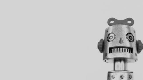 A inteligência artificial e os profissionais de comunicação