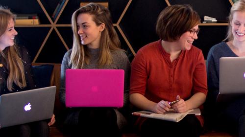 Transformação digital: como aplicar aos colaboradores